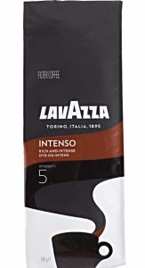 Lavazza Intenso 340g