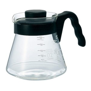 Hario Coffee Server V60-02 - 700ml