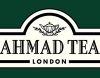 Ahmad Tea Ltd.